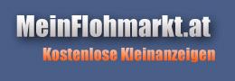 MeinFlohmarkt.at - Kostenlose Kleinanzeigen