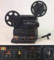 Eumig s938 Film Projektor