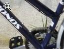 Damenfahrrad, Tracking Fahrrad - Vorschaubild 1