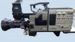 Kamera Panasonic HL-55A Ikegami