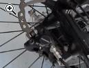 Mountenbike Meridia 29 Big Nine Lite 1500XT - Vorschaubild 3