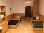 Doppelzimmer ohne kaution 280 EUR/Monat