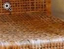 Gut erhaltene Möbel mit Pfiff - Vorschaubild 4