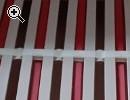 Massives Buchenholzbett Tischlerware - Vorschaubild 2